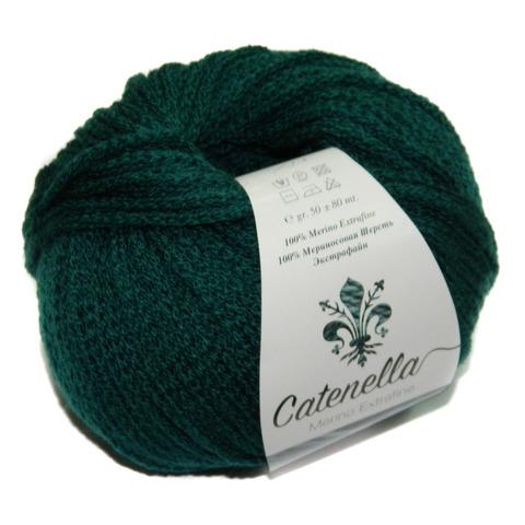 Купить Пряжа Filati Catenella Код цвета 663 | Интернет-магазин пряжи «Пряха»