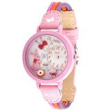 Дизайнерские часы Mini Watch MN952