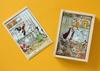 puzzle box_2