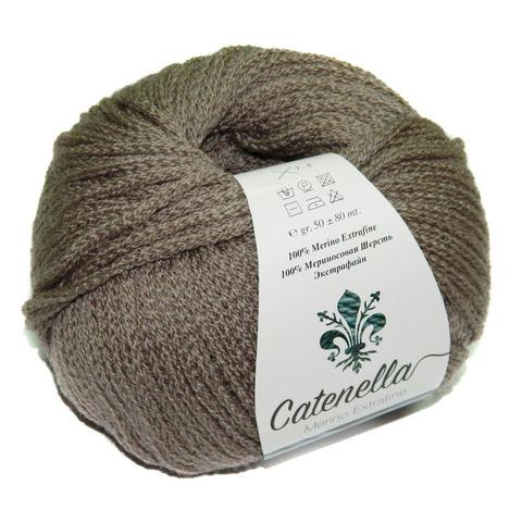 Купить Пряжа Filati Catenella Код цвета 664 | Интернет-магазин пряжи «Пряха»