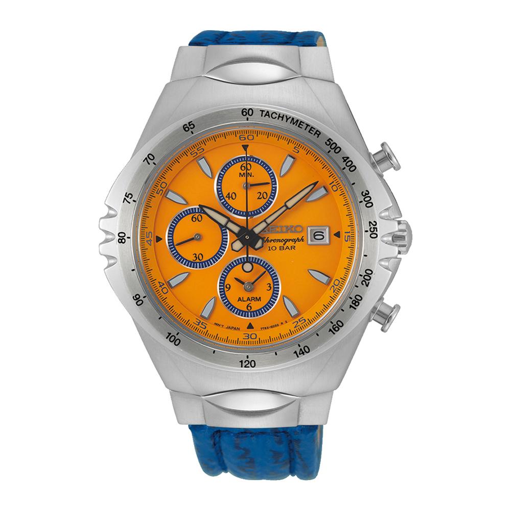 Наручные часы Seiko Conceptual Series Sports SNAF83P1 фото