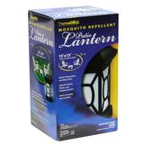Лампа от комаров ThermaCell Patio Lantern