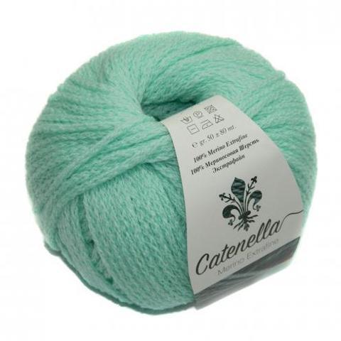 Купить Пряжа Filati Catenella Код цвета 665 | Интернет-магазин пряжи «Пряха»