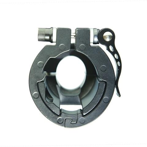 купить антилюфт кольцо XIAOMI