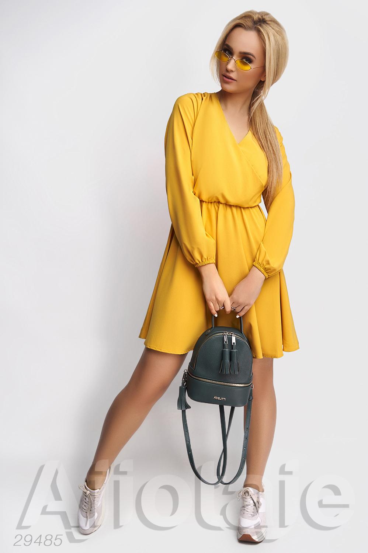 Платье - 29485-AJ