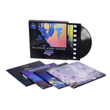 Yes / The Steven Wilson Remixes (50th Anniversary Edition)(6LP)