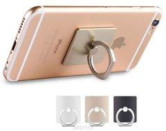 Кольцо/подставка Iring для смартфона