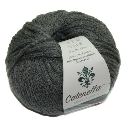 Купить Пряжа Filati Catenella Код цвета 714 | Интернет-магазин пряжи «Пряха»