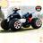 Квадроцикл Beach Cars JS-318