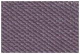 Brix Lilac рогожка