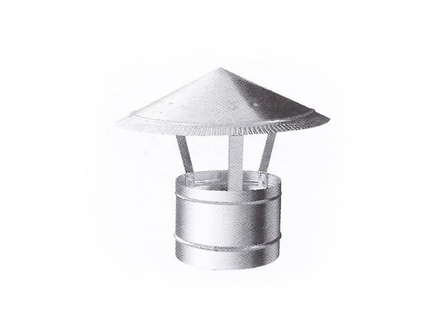 Каталог Зонтик крышный D 100 оцинкованная сталь fa742b7b9aa683fac52398d267fbfac7.jpg