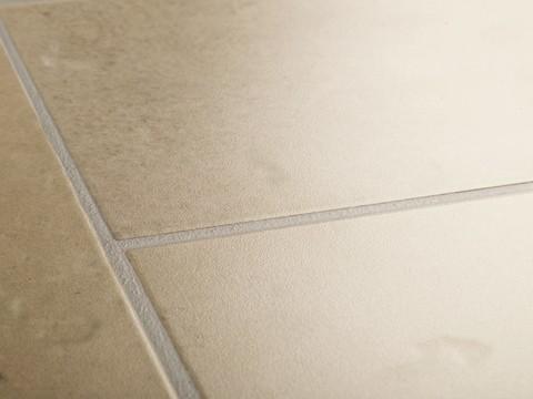 Ceramic dark   Ламинат QUICK-STEP EXQ1555
