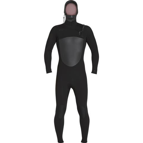 XCEL Infiniti Hooded 5/4 Full Suit