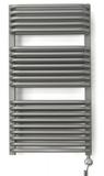 TYTUS Дизайн радиатор электрический ETY