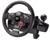 LOGITECH_Driving_Force_GT-2.jpg
