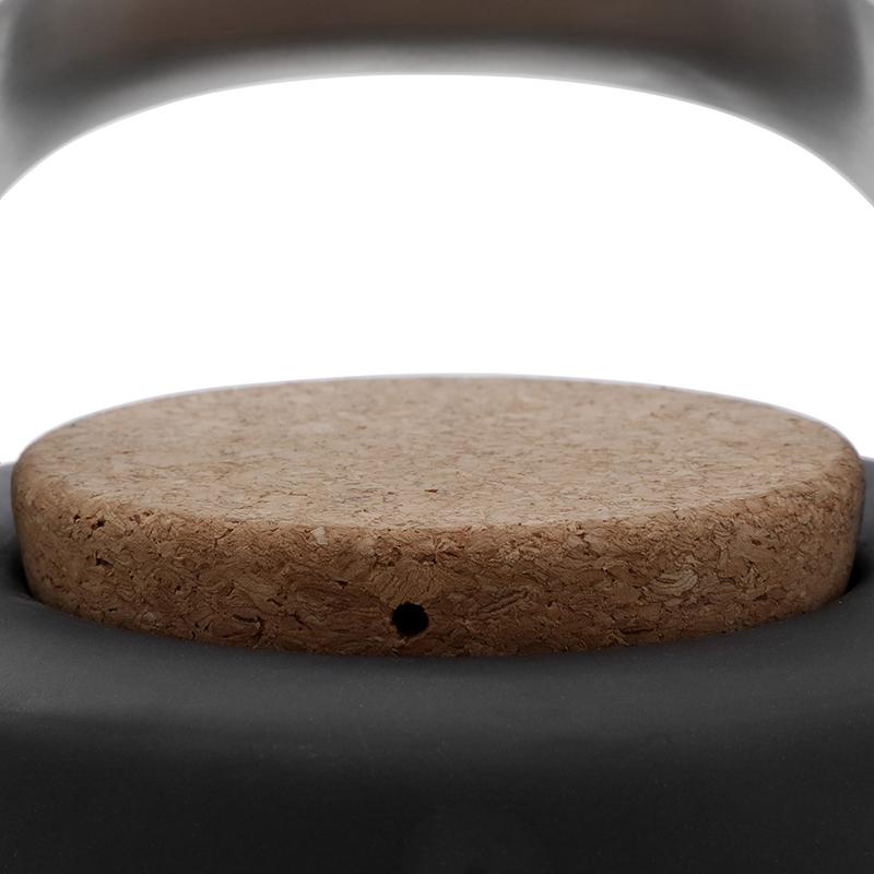 Чайник заварочный с ситечком Nicola™ 1,2 л