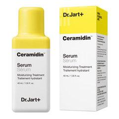Dr.Jart+ Ceramidin Serum - Сыворотка для лица с керамидами