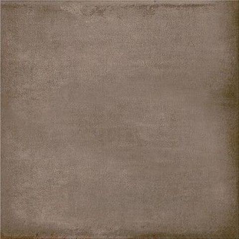 Плитка напольная Eclipse Grey Floor 33,3Х33,3 (кв.м.)