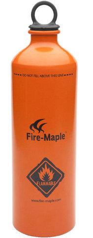 Картинка фляга топливная Fire-Maple FMS-B750