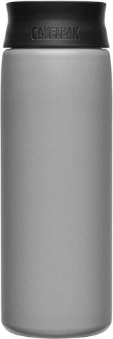 Термокружка CamelBak Hot Cap (0,6 литра), серая