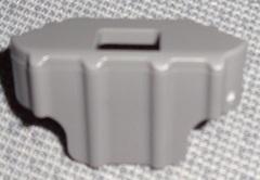 заглушка рельсы посудомоечной машины БЕКО 1732840100