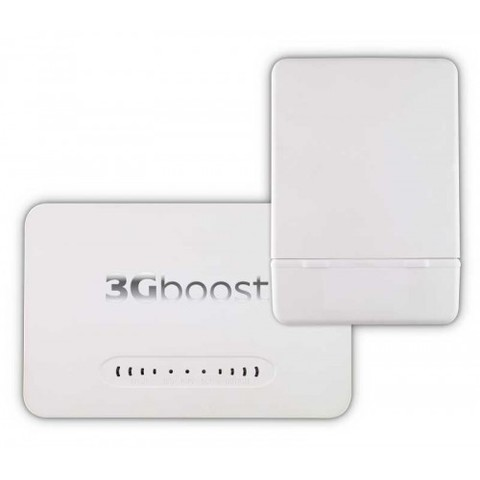 3Gboost DS-2100-kit комплект усилителя сотового сигнала