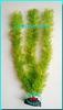 Растение Атман AP-083G, 40см