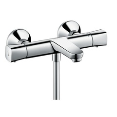 Термостат для ванны Hansgrohe Ecostat 13123000 фото