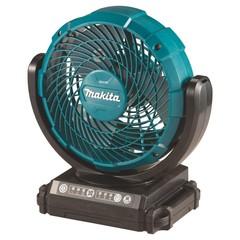 Вентилятор аккумуляторный Makita DCF102Z