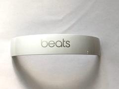 Дуга к наушникам Beats Studio 2.0 (Белый глянец)