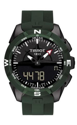 Tissot T.110.420.47.051.00