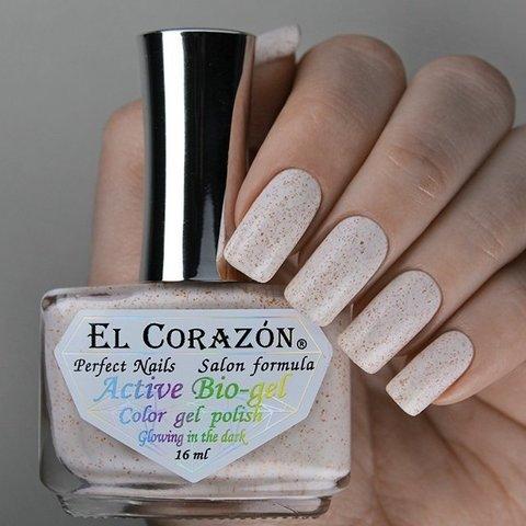 El Corazon 423/1144 active Bio-gel