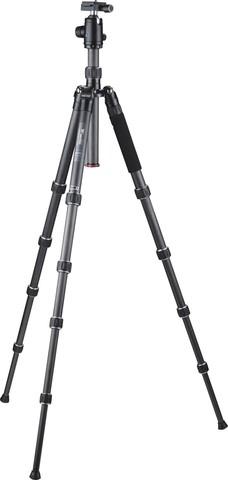 Штатив для фотоаппарата Fancier (Weifeng) WF-862