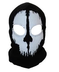 Балаклава, маска (модель №24)