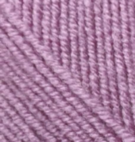 Купить Пряжа Alize SUPERLANA KLASİK Код цвета 028 | Интернет-магазин пряжи «Пряха»