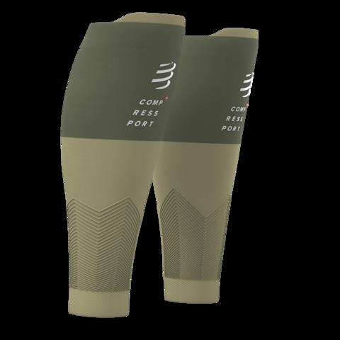 Гетры R2V2 Оливковый