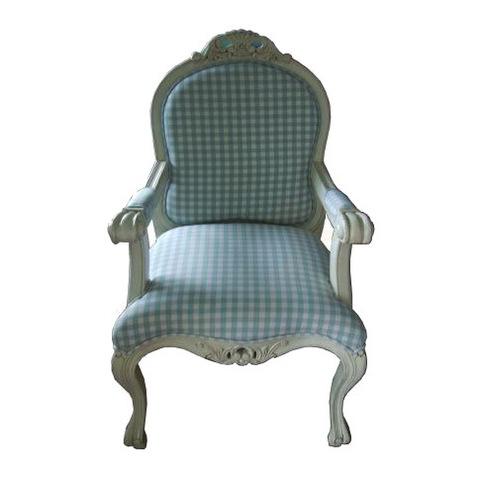 стул RV10559A