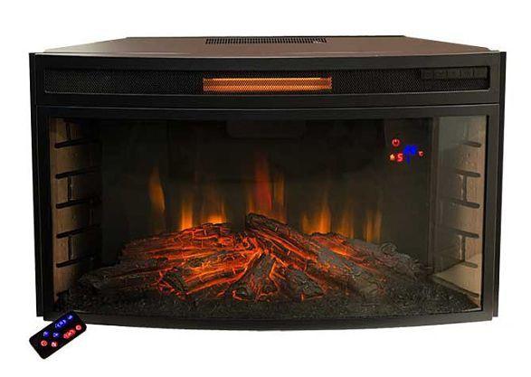 Широкие очаги Очаг для электрокамина Firespace 33W SIR firespace-33w-s-ir_opt.jpg