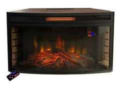 Очаг для электрокамина Firespace 33W SIR