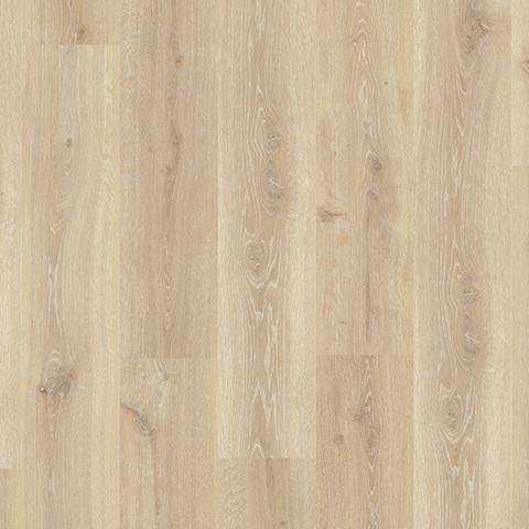 Tennessee Oak light wood | Ламинат QUICK-STEP CR3179