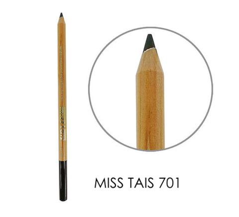 miss tais 701