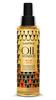 Matrix Oil Wonders «Индийское Амла» - Масло для ломких волос