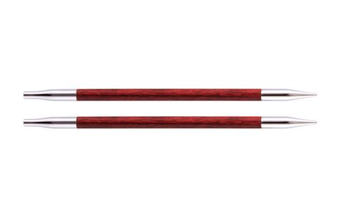 KnitPro Royale SPECIAL Спицы сменные под тросик короткие