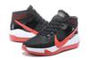 Nike KD 13 'Bred'