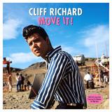 Cliff Richard / Move It (LP)