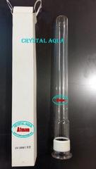 Колба для стерилизатора Atman UV-36W