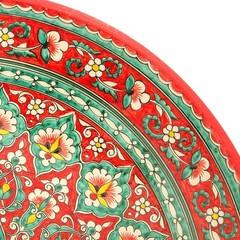Ляган узбекский, 32см