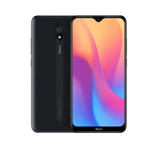 Смартфон Xiaomi Redmi 8A 2/32Gb Black EU (Global Version)