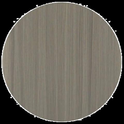 Lebel Materia Lifer Grege Gr-10 (яркий блондин серо-бежевый) - Тонирующая краска для волос