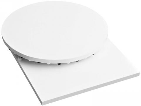 Поворотный стол для 3D-фотосъемки Fotokvant SM-60-36